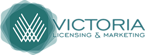 Victoria Licensing & Marketing
